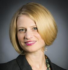 Lisa Albrecht - Ameriprise Financial Services, Inc. image 0