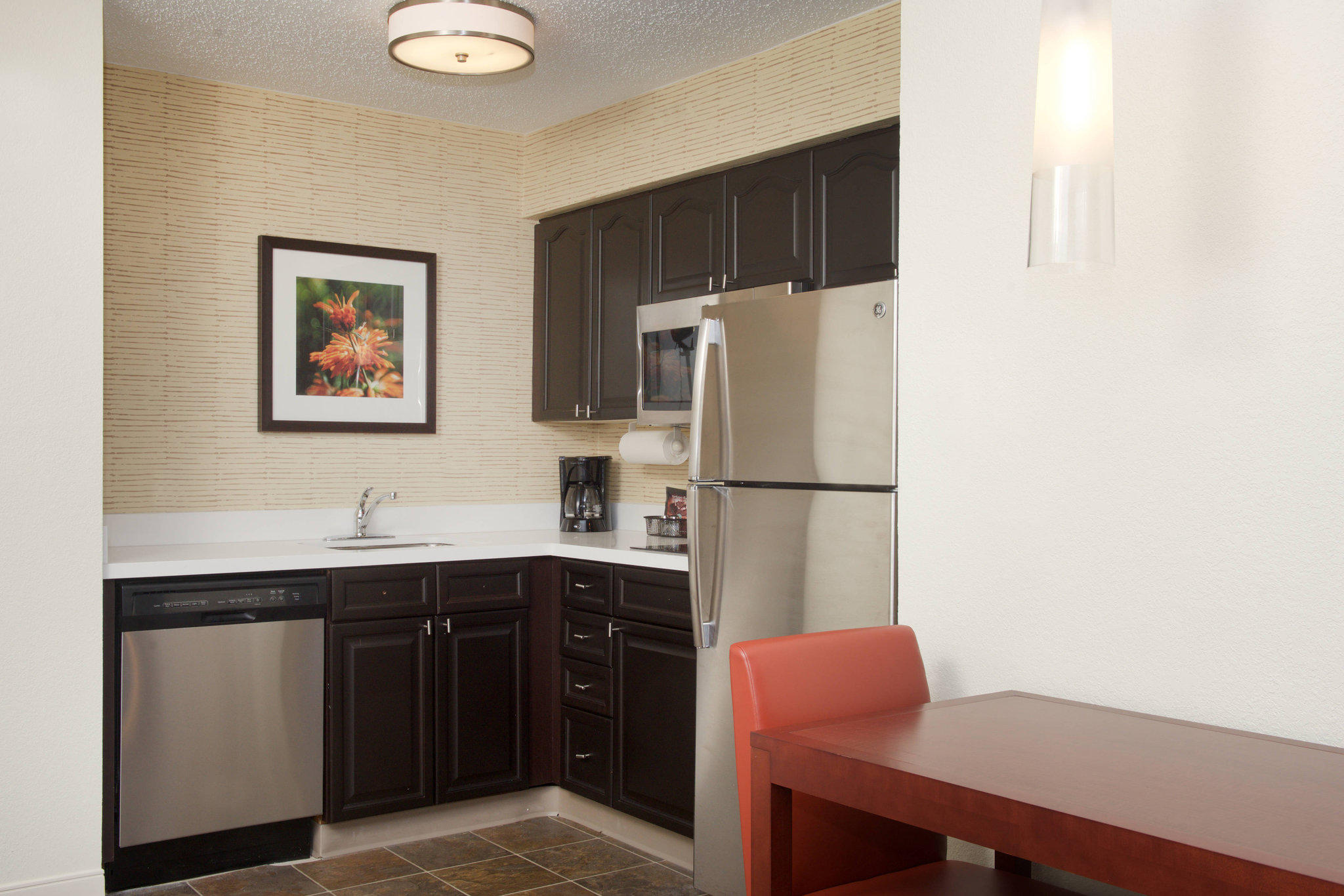 Residence Inn by Marriott Orlando Lake Buena Vista