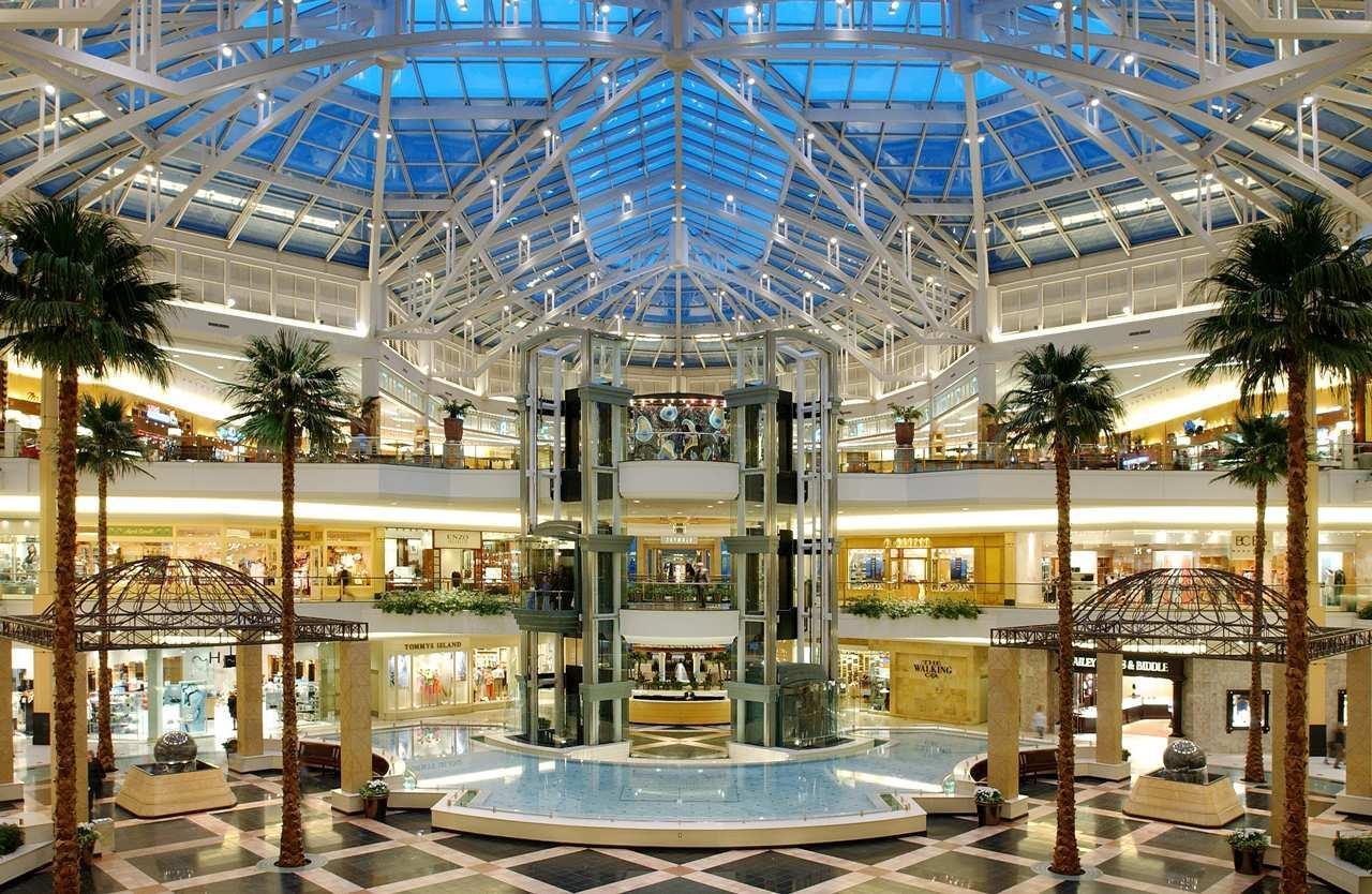 Embassy Suites by Hilton Detroit Troy Auburn Hills image 47