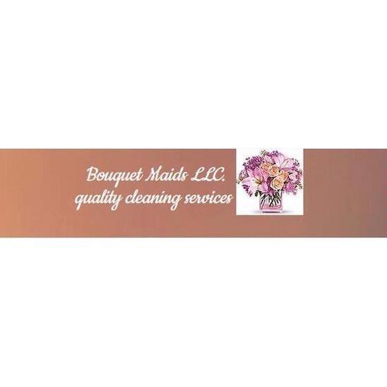 Bouquet Maids LLC