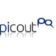 Hofer Picout Rechtsanwalt Logo