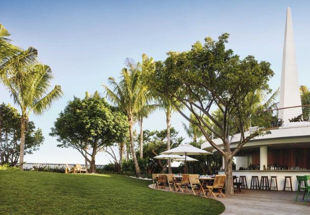 The Miami Beach EDITION image 14