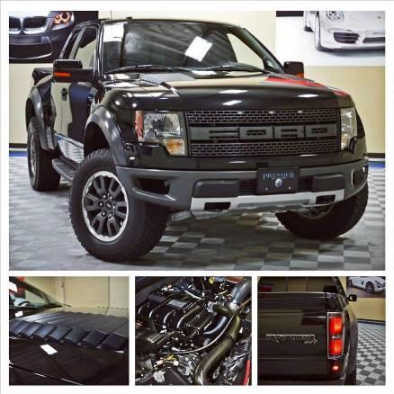 Premier Motors image 4