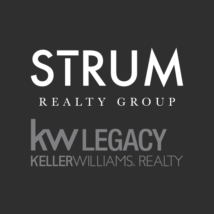 Strum Realty Group