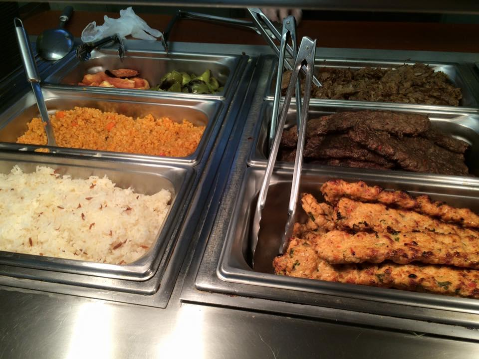 Giovanni's Catering image 0