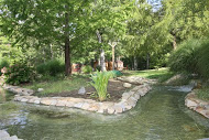 Williamsburg RV & Camping Resort image 3