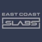 East Coast Slabs