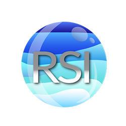 Refrigerant Solutions Inc.