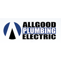 Allgood Plumbing and Electric