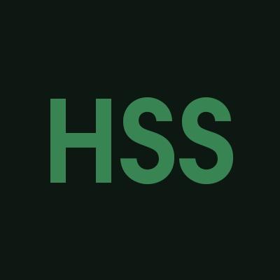 Hilo Surplus Store Inc