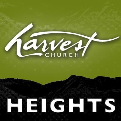 Harvest Church image 2