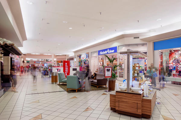 Willowbrook Mall image 11