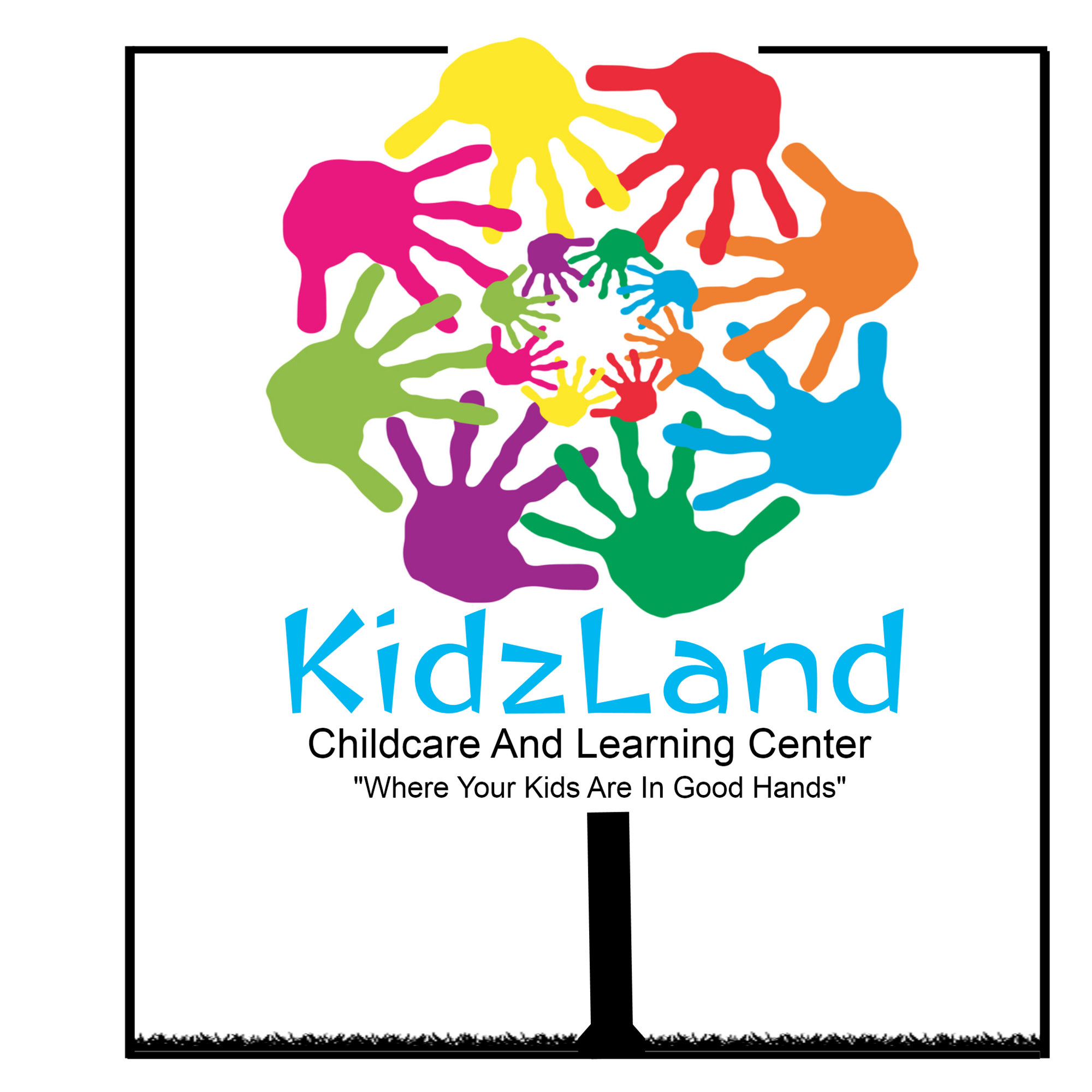 Kidzland Childcare Center