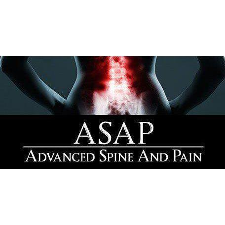 Advanced Spine and Pain image 1