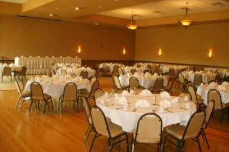 Country Inn & Suites by Radisson, Green Bay East, WI image 3