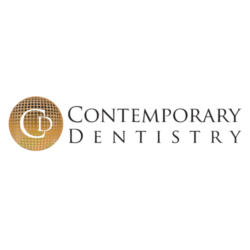 Contemporary Dentistry PC