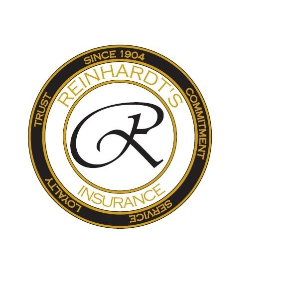 Reinhardt's Insurance Agency