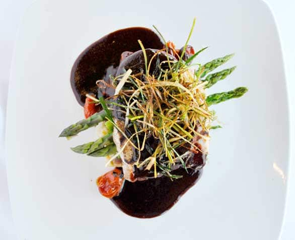 Iron Cactus Mexican Restaurant and Margarita Bar image 1