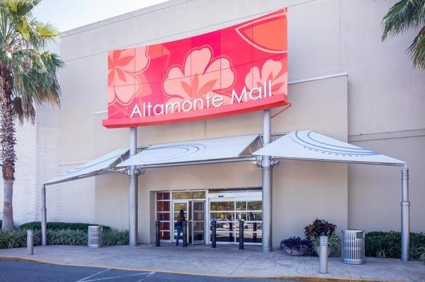 Altamonte Mall