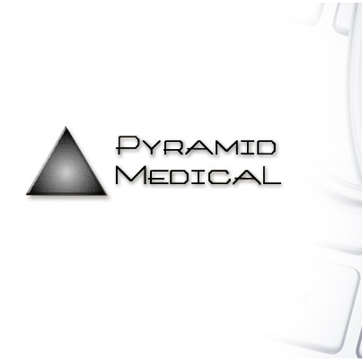 Pyramid Medical Management Services
