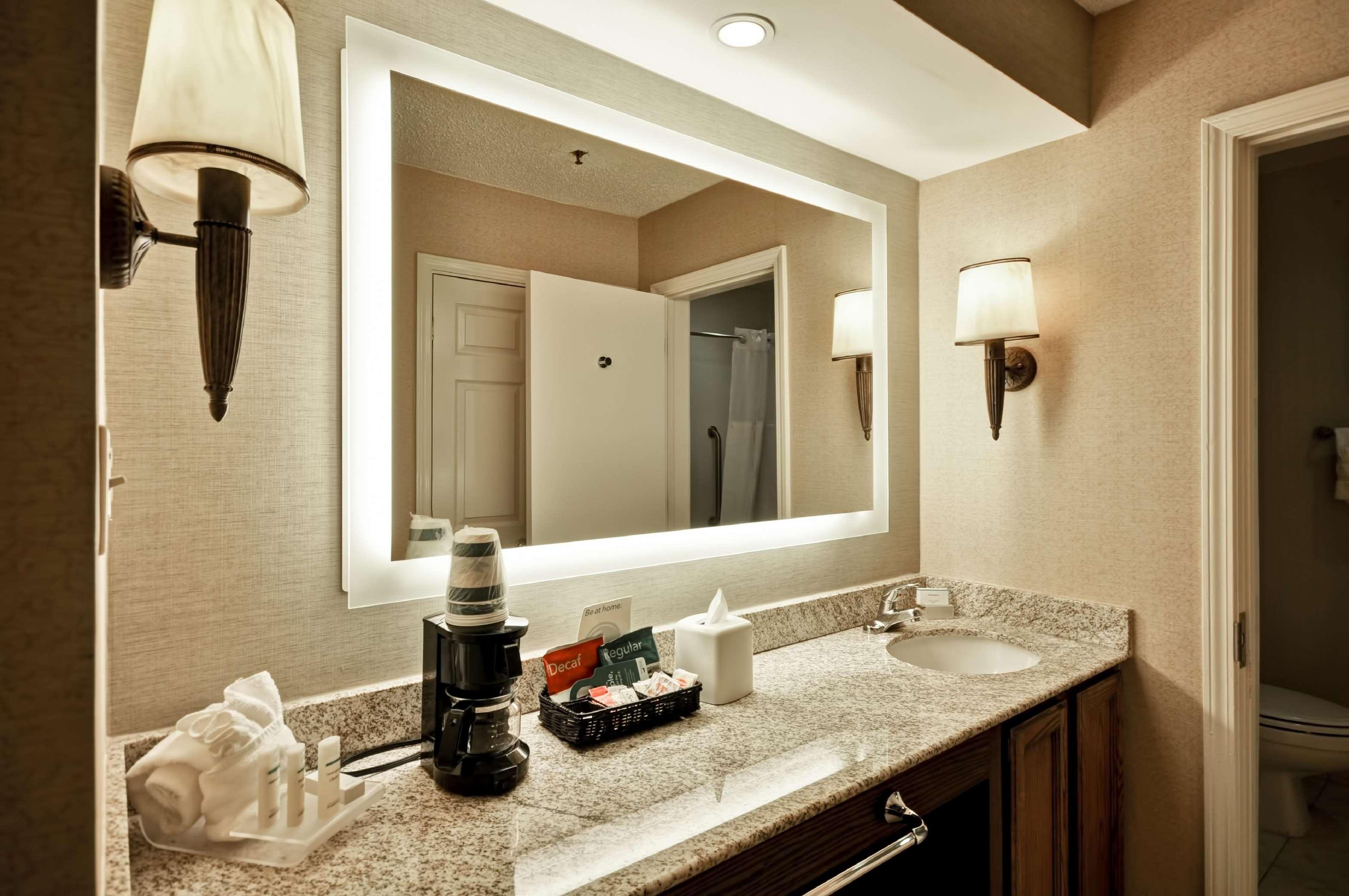 Homewood Suites by Hilton Atlanta-Galleria/Cumberland image 31