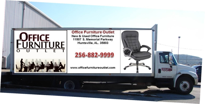 Yext Listings Legal Help Office Furniture Outlet