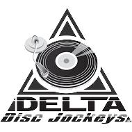 Delta Disc Jockeys, LLC