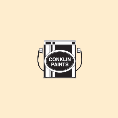 Conklin Paints & Supply Inc