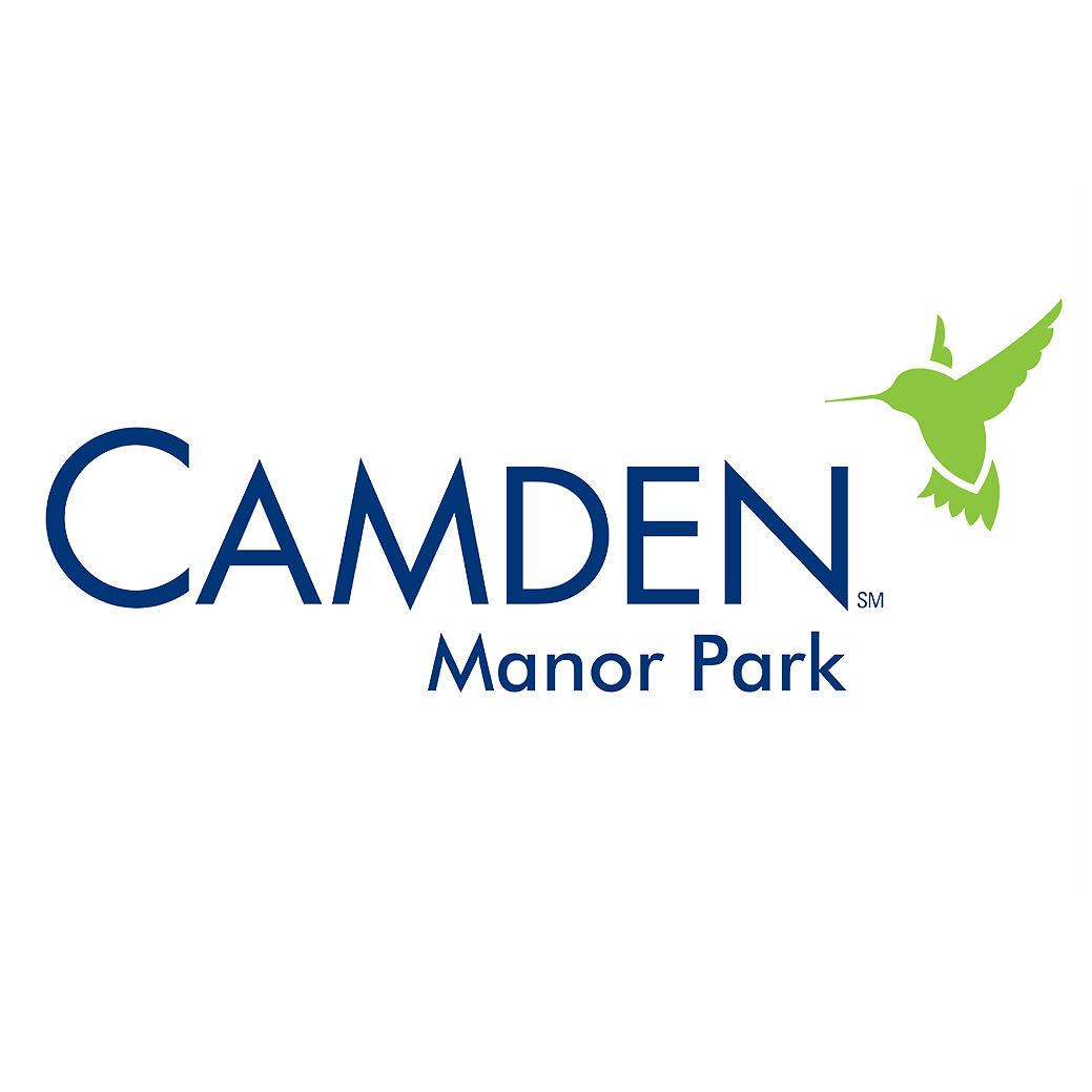 Camden Manor Park Apartments image 20