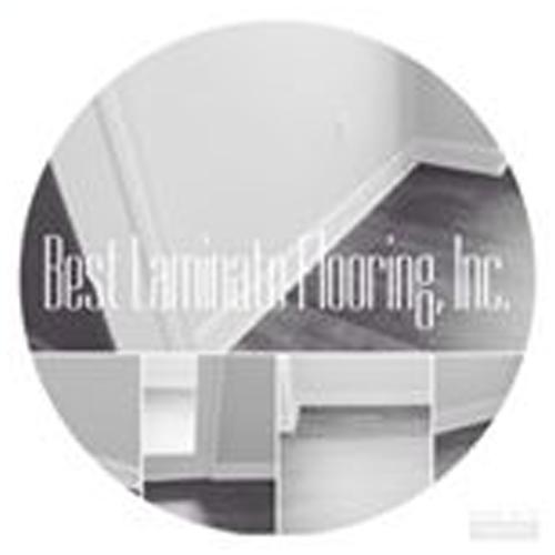 Best Laminate Floorin, Inc.