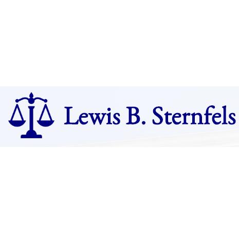 Law Office of Lewis B. Sternfels