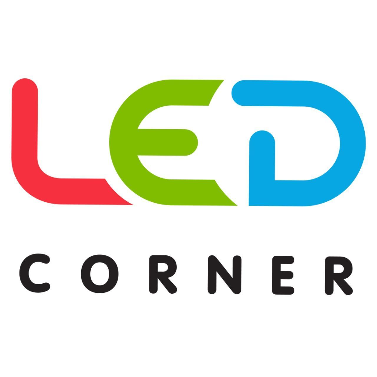 LED Corner Trading LLC