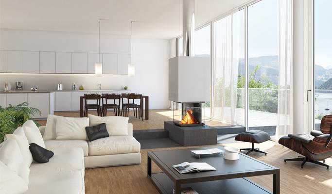 kamin design r egg studio dresden dresden 01067 yellowmap. Black Bedroom Furniture Sets. Home Design Ideas