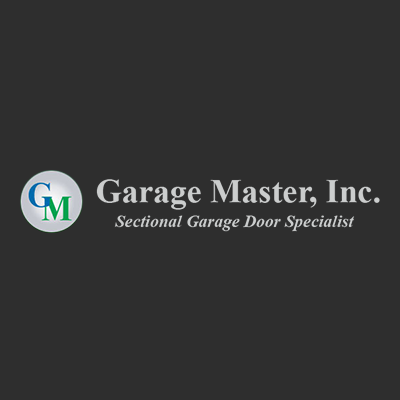 Garage Master, Inc. image 10