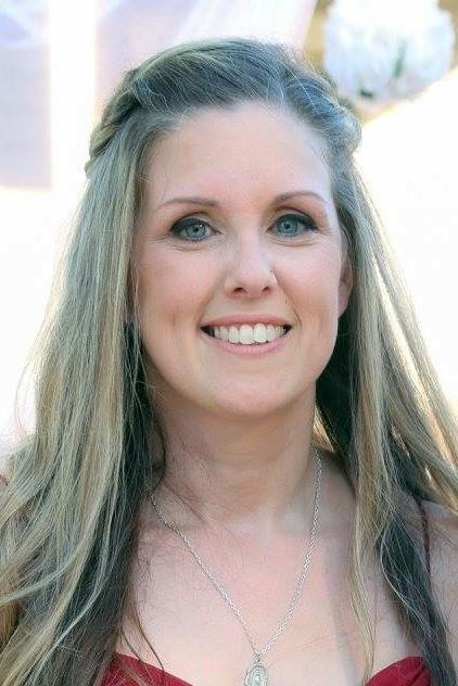 Michelle Pell: Allstate Insurance image 2