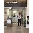 Shah Optometry Clinic