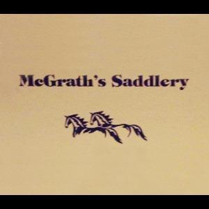 McGraths Saddlery