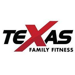 Texas Family Fitness - West Plano