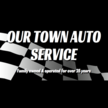 Our Town Auto Service