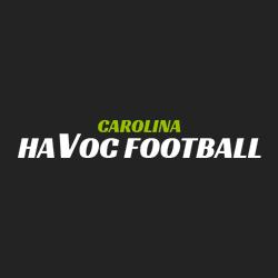 Carolina havoc football