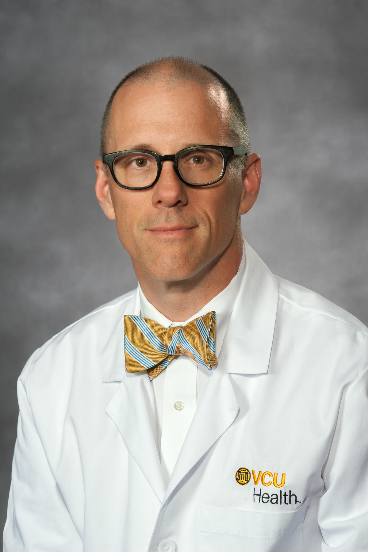 Gordon Smith, MD image 0