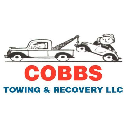 Cobb's Towing & Recovery