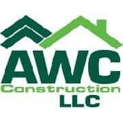 AWC Construction LLC image 0