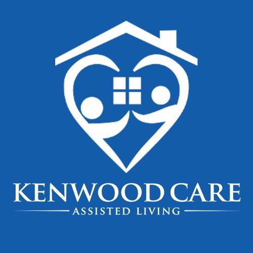 Kenwood Care image 3