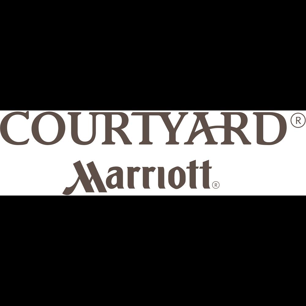 Courtyard by Marriott Atlanta Midtown/Georgia Tech image 5