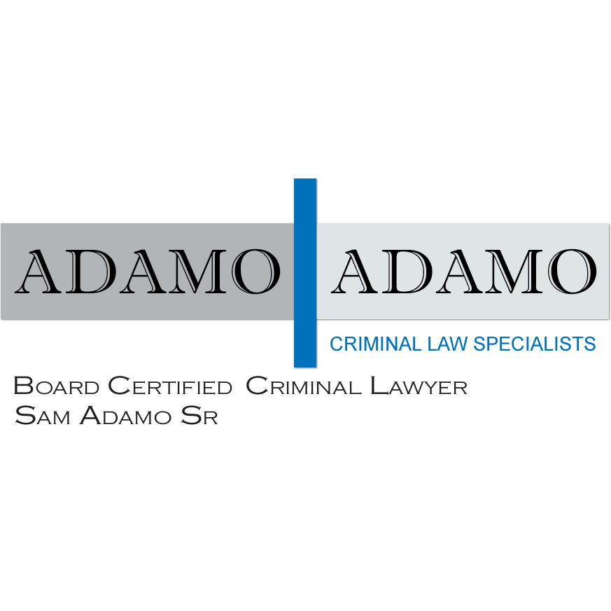 photo of Adamo & Adamo Law Firm