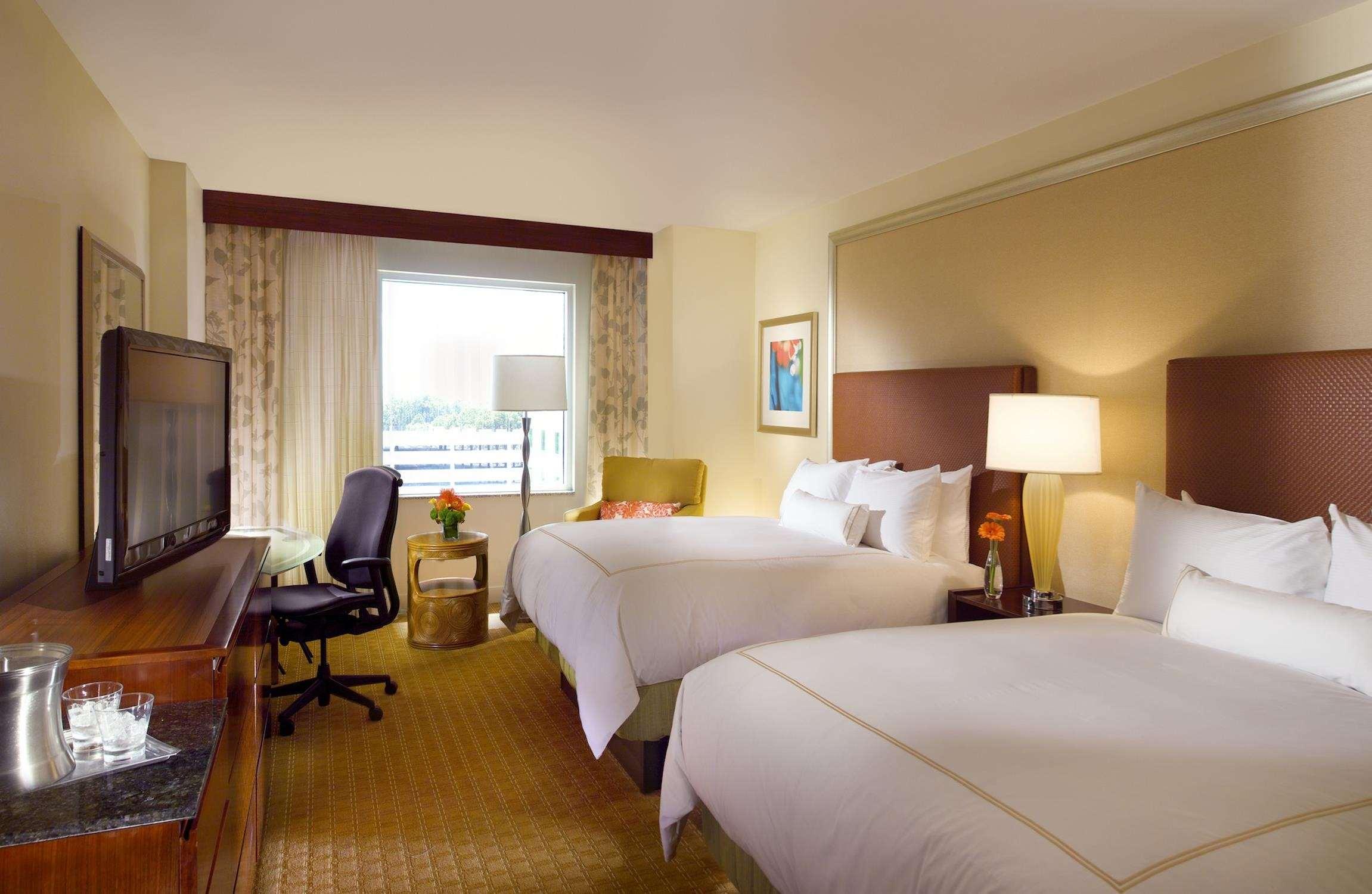 Hilton Orlando image 36