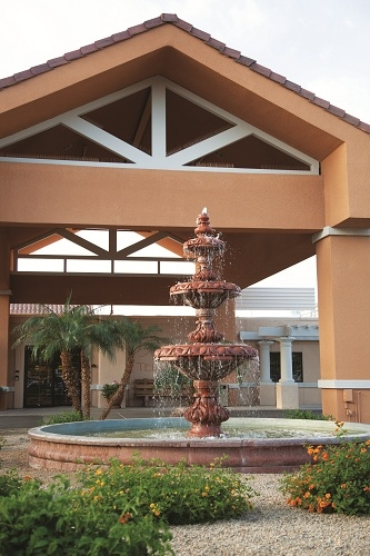 Retirement Communities Homes In Phoenix Az Phoenix