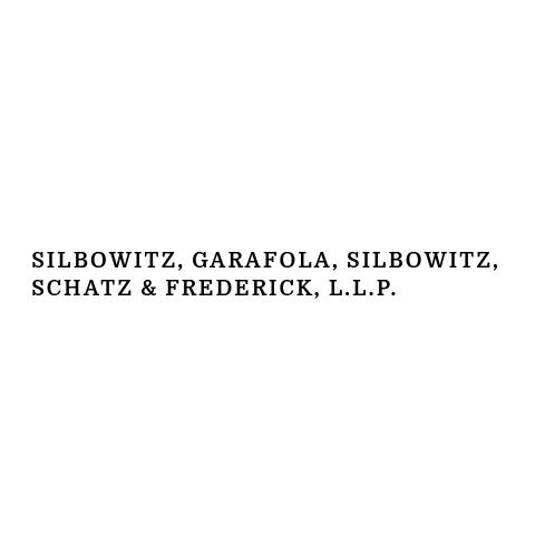 Silbowitz, Garafola, Silbowitz, Schatz & Frederick, LLP