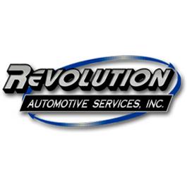Revolution Automotive Services, Inc.